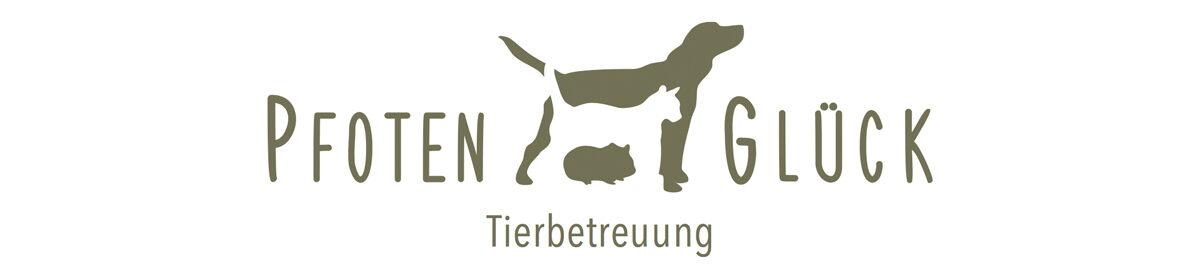 PfotenGlück Tierbetreuung – Hundebetreuung  Katzenbetreuung Kleintierbetreuung – Aargau Lenzburg Niederlenz Möriken-Wildegg